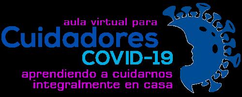 Cuidadores COVID-19